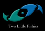 Two Little Fishes